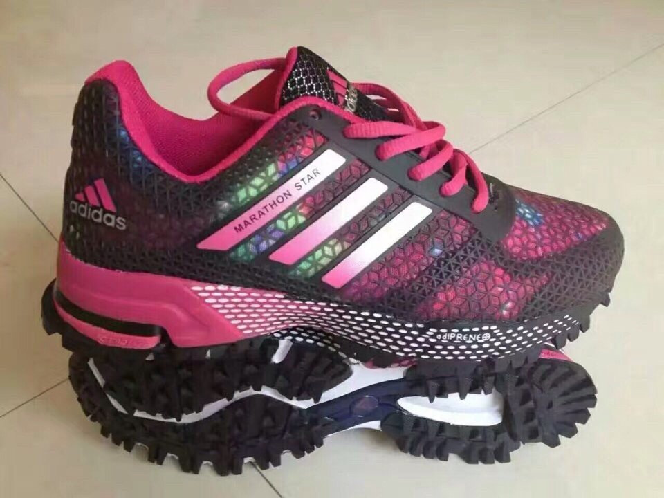 Giầy Adidas Running thể thao