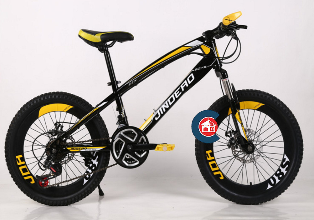 Xe đạp điện mini gấp gọn sỉ lẻ giá rẻ 0903615334 - 151165