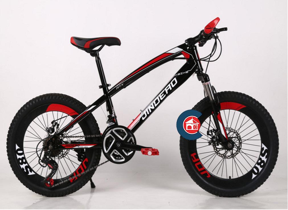 Xe đạp điện mini gấp gọn sỉ lẻ giá rẻ 0903615334 - 151169