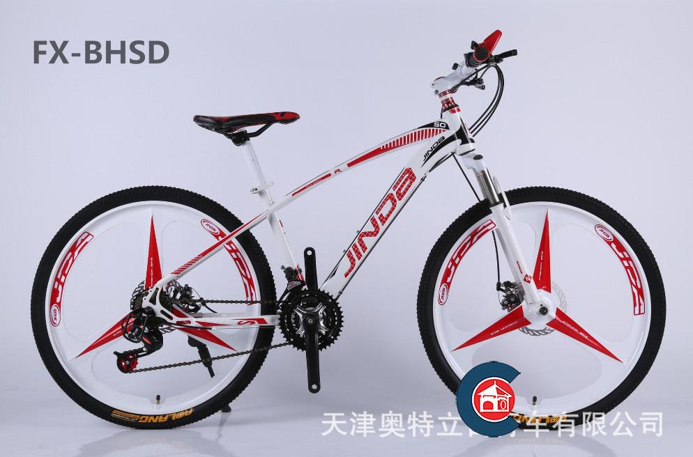 Xe đạp điện mini gấp gọn sỉ lẻ giá rẻ 0903615334 - 151163