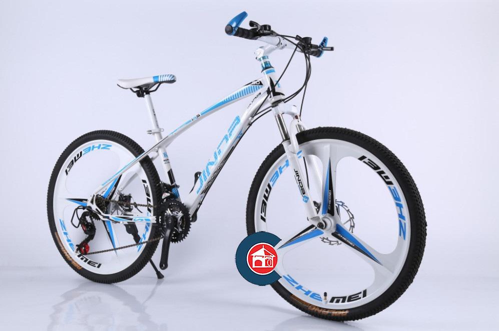 Xe đạp điện mini gấp gọn sỉ lẻ giá rẻ 0903615334 - 151167