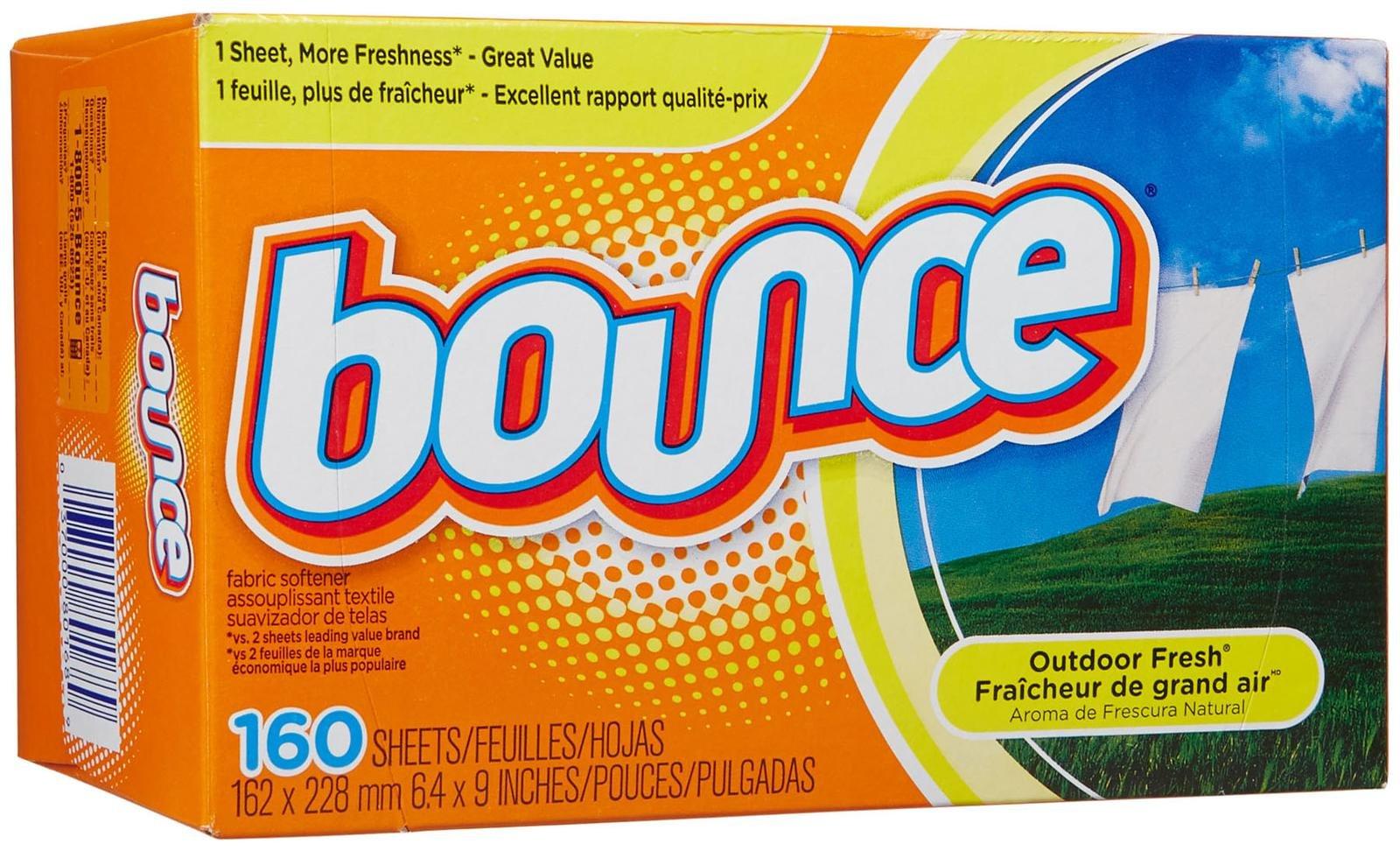 Ban giay thom bounce nhap tu My