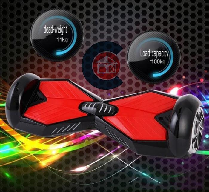 Bán xe điện cân bằng giá rẻ cực hot hcm 0903615334 - 144962