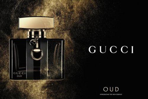 Nước hoa nam Gucci OUD 100ml xịn hương thơm nồng nàn