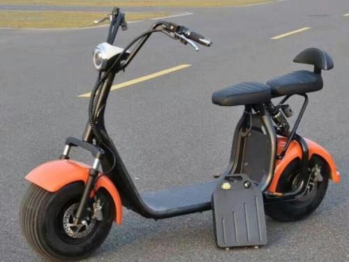 Xe Điện Harley Bánh To (Pin Tháo Lắp) Chợ bán sản phẩm xe điện đẹp tốt cao cấp uy tín giá rẻ