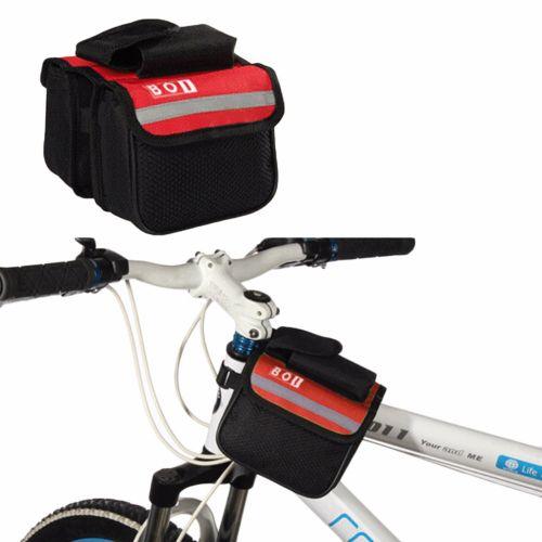 Túi treo sườn xe đạp thể thao giá rẻ chất lượng hcm