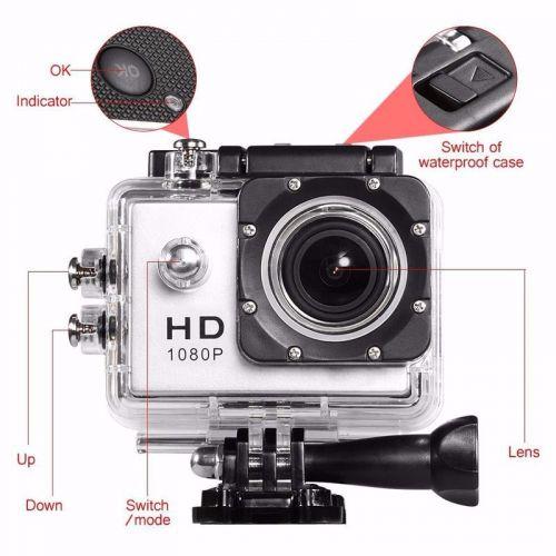 camera hành trình HD U9 1.5 inch giá rẻ chất lượng hcm