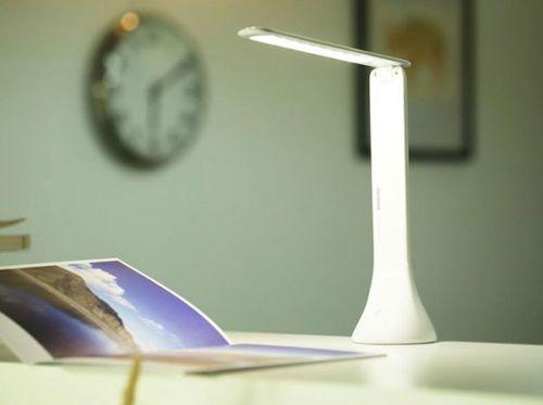 Đèn LED thông minh cảm ứng Chợ bán sản phẩm xe điện đẹp tốt cao cấp uy tín giá rẻ