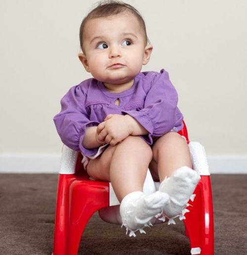 Bô vệ sinh em bé dễ thương giá rẻ tiện dụng hcm