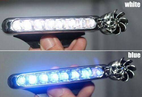 Phụ kiện đèn xi nhan ô tô chất lượng độc đáo