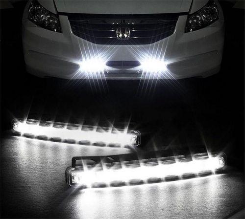 Đèn LED xi nhan ô tô siêu sáng giá rẻ chất lượng tốt