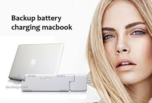 Bán pin macbookair pro 45W 60W chính hãng