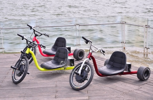 Xe Trike trục điện 3 bánh xoay vòng Chợ bán sản phẩm xe điện đẹp tốt cao cấp uy tín giá rẻ
