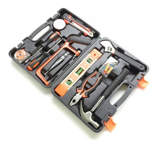 Bộ dụng cụ sửa chữa 13 món điện đa năng Chợ bán sản phẩm xe điện đẹp tốt cao cấp uy tín giá rẻ