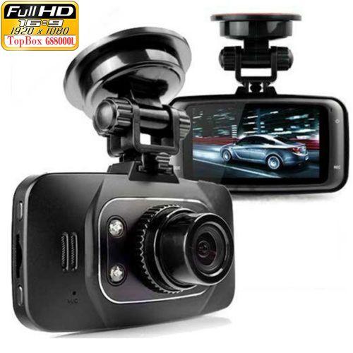 Camera hành trình xe hơi GS8000L giá rẻ cao cấp chất lượng