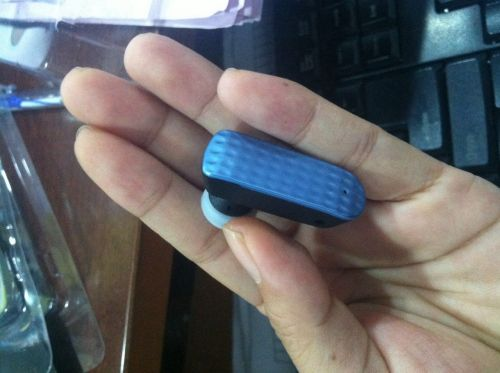 Tai nghe bluetooth Hover