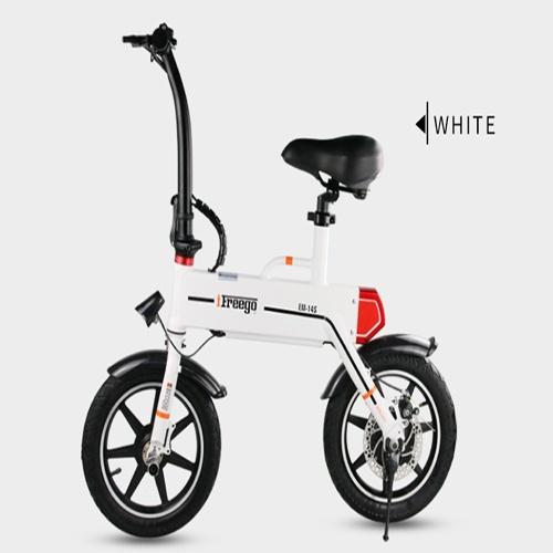 Xe Điện Freego Mini Chợ bán sản phẩm xe điện đẹp tốt cao cấp uy tín giá rẻ