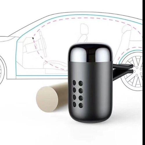 Phụ Kiện Xử Lý Mùi Trên Xe Hơi Hiệu Baseus Chợ bán sản phẩm xe điện đẹp tốt cao cấp uy tín giá rẻ