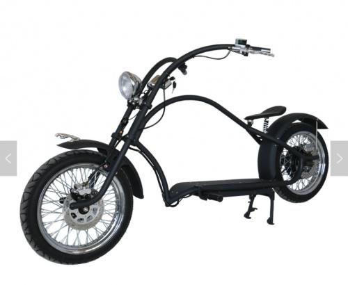 Xe Điện Chopper Tốc Độ Cao Chợ bán sản phẩm xe điện đẹp tốt cao cấp uy tín giá rẻ