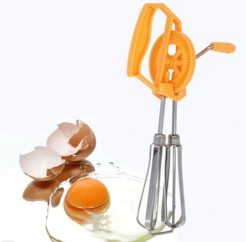 Dụng cụ đánh trứng cầm tay giá rẻ hcm