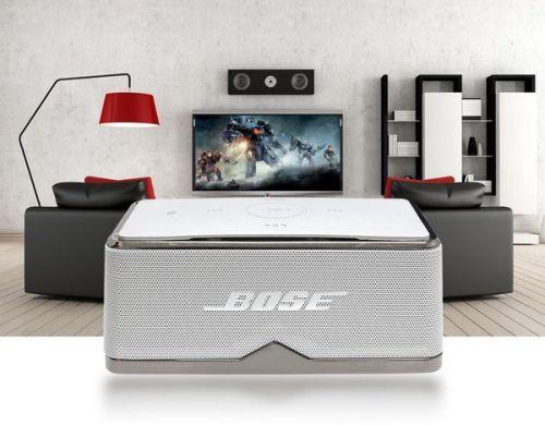 Loa bluetooth cảm ứng Bose ATS A8 chất lượng giá rẻ