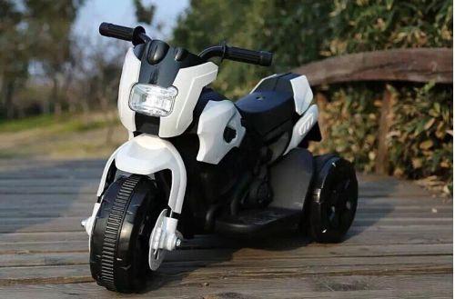 Xe moto điện trẻ em YH-8819 đẹp an toàn chất lượng