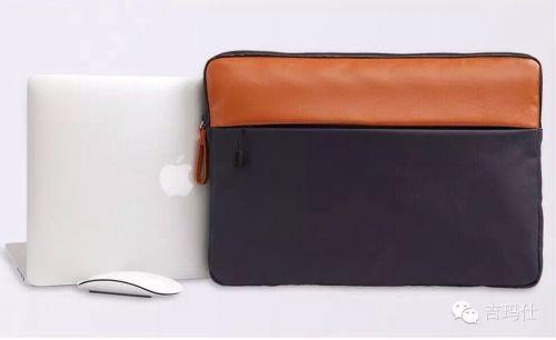 túi đựng Macbook thời trang cao cấp Gearmax