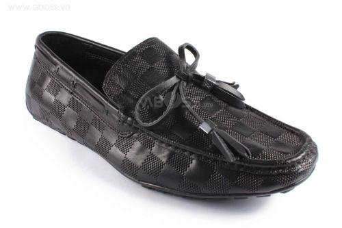 giày lười daGiầy lười nam Chợ bán sản phẩm xe điện đẹp tốt cao cấp uy tín giá rẻ