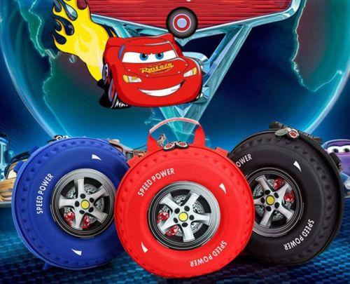 Ba lô bánh xe cho bé đẹp chất lượng tốt hcm