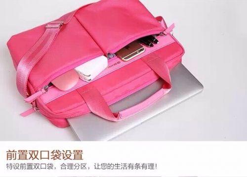 túi xách thời trang đựng Laptop hiệu Gearmax chính hãng cao cấp