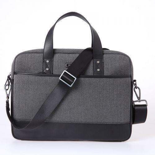 Túi xách cao cấp cho Laptop Macbook chính hãng Gearmax