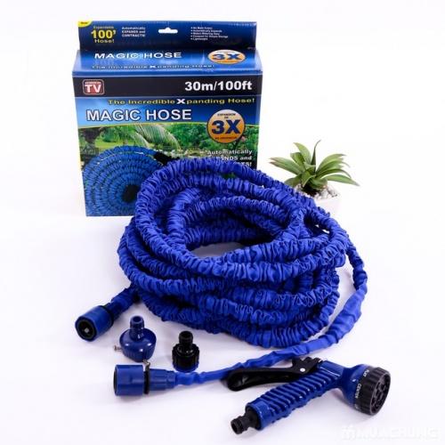 Vòi phun nước Magic Hose đa năng tiện dụng chất lượng