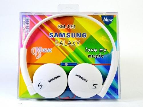 Tai nghe Samsung Galaxy SM 133 giá rẻ chất lượng