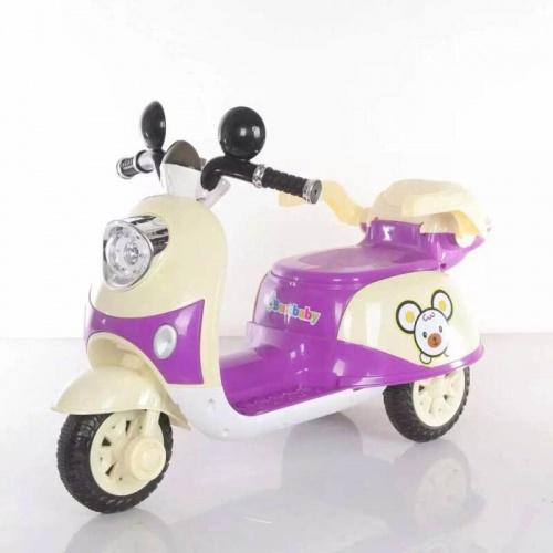 Xe máy điện 3 bánh trẻ em Chợ bán sản phẩm xe điện đẹp tốt cao cấp uy tín giá rẻ