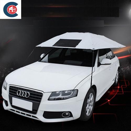 Khung Ô che nắng cho ôtô Chợ bán sản phẩm xe điện đẹp tốt cao cấp uy tín giá rẻ