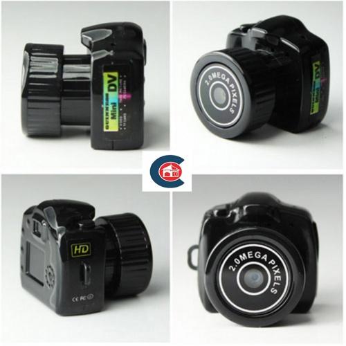 Camera mini cực dễ thương Chợ bán sản phẩm xe điện đẹp tốt cao cấp uy tín giá rẻ