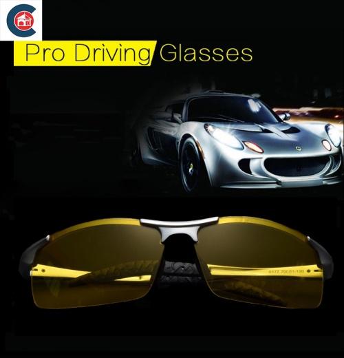 Mắt kính Night View Thời Trang Chợ bán sản phẩm xe điện đẹp tốt cao cấp uy tín giá rẻ