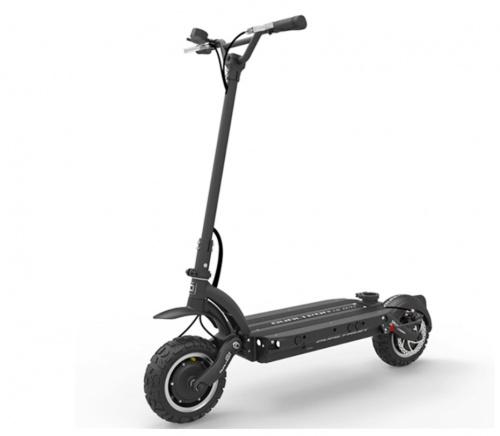 Xe Điện Tay Ga Dualtron Electric Scooter 60V 2018 Chợ bán sản phẩm xe điện đẹp tốt cao cấp uy tín giá rẻ