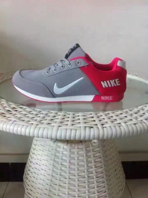 Giầy Nike thời trang cổ thấp Chợ bán sản phẩm xe điện đẹp tốt cao cấp uy tín giá rẻ