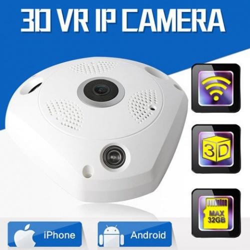 Camera 3d VR quay được mọi góc nhìn Chợ bán sản phẩm xe điện đẹp tốt cao cấp uy tín giá rẻ