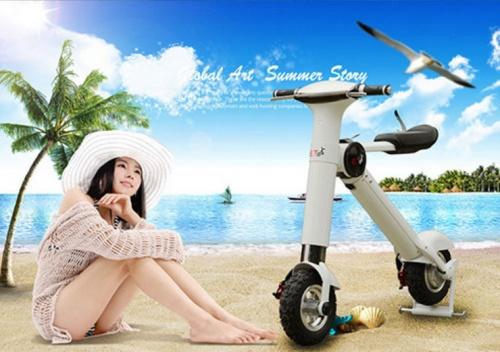Phân phối xe cộ phụ kiện đạp điện cân bằng giá rẻ chính hãng
