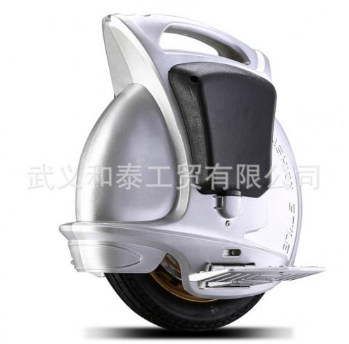 Xe điện một bánh Scooter Segway HT Chợ bán sản phẩm xe điện đẹp tốt cao cấp uy tín giá rẻ