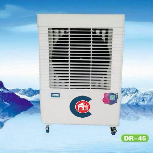 Máy điều hòa hơi nước DR-46 Chợ bán sản phẩm xe điện đẹp tốt cao cấp uy tín giá rẻ