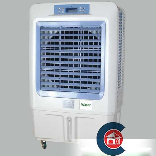 Máy điều hòa hơi nước GY-70 Chợ bán sản phẩm xe điện đẹp tốt cao cấp uy tín giá rẻ