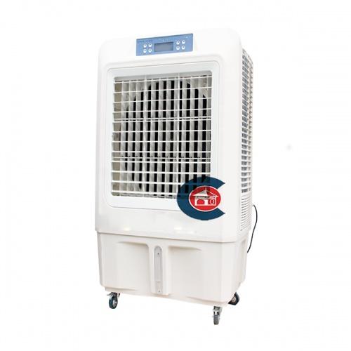 Máy điều hòa hơi nước GY-120 Chợ bán sản phẩm xe điện đẹp tốt cao cấp uy tín giá rẻ