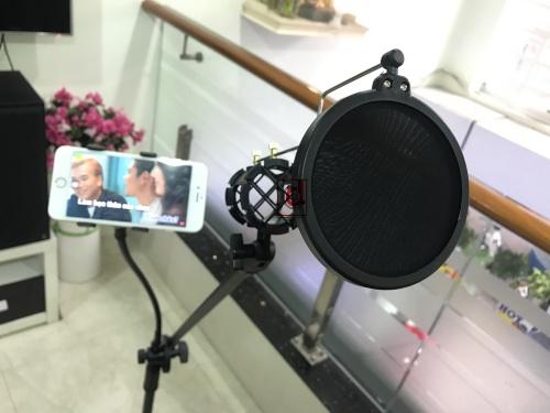 Chân đế micro karaoke Chợ bán sản phẩm xe điện đẹp tốt cao cấp uy tín giá rẻ