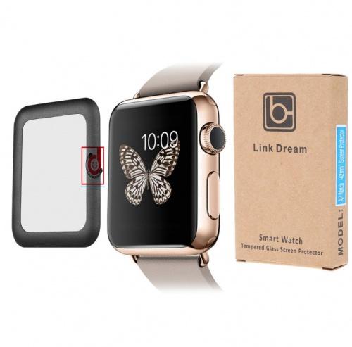 Kính cường lực Apple Watch chung bảo vệ kim loại Khung 8-9 Chợ bán sản phẩm xe điện đẹp tốt cao cấp uy tín giá rẻ
