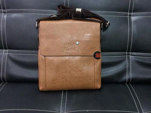 Túi đeo iPad Sale 50%  Chợ bán sản phẩm xe điện đẹp tốt cao cấp uy tín giá rẻ