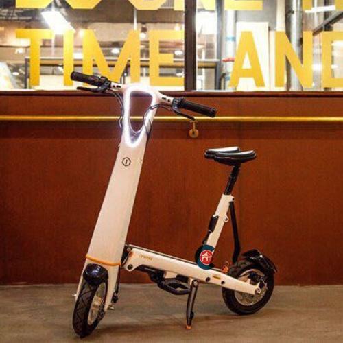 Xe đạp điện Onemile Một dặm cao cấp Chợ bán sản phẩm xe điện đẹp tốt cao cấp uy tín giá rẻ