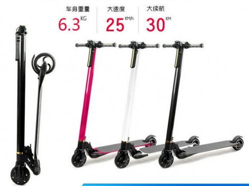Xe scooter điện Novotel cân bằng Chợ bán sản phẩm xe điện đẹp tốt cao cấp uy tín giá rẻ